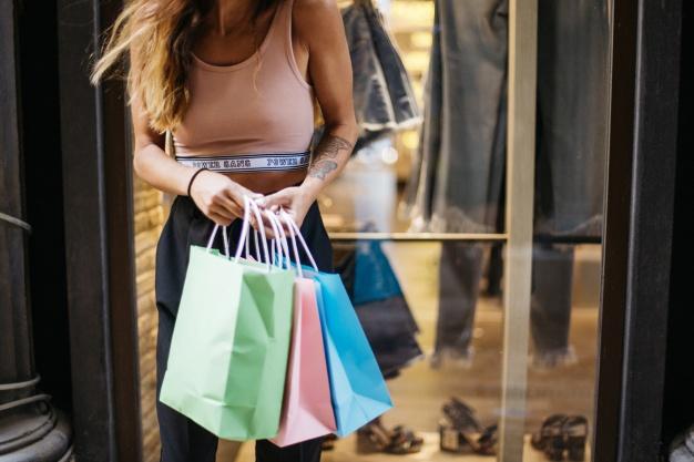 Odszkodowanie za wypadek klienta w sklepie