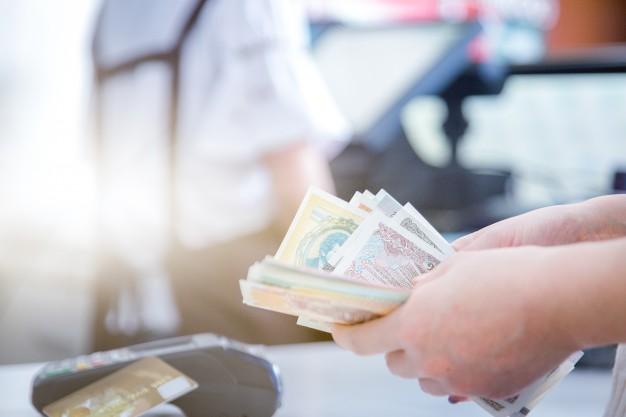 Zadośćuczynienie i odszkodowanie pieniężne za wypadek poszkodowanego