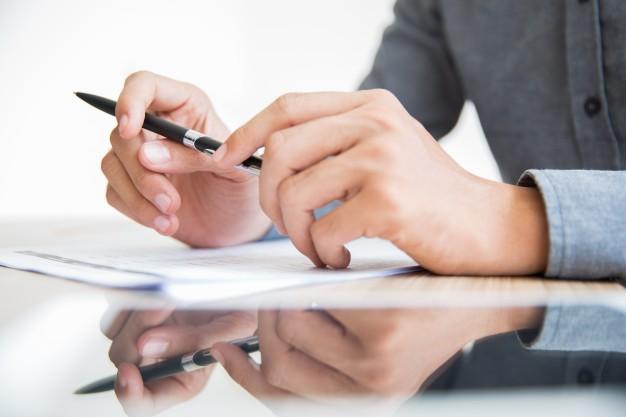 Postępowanie dyscyplinarne dowodowe lekarza: zasady, fakty, zeznania świadka czy opinia biegłego