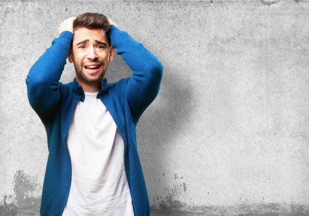 Przyczynienie się do wypadku czy błędu medycznego, a obniżenie odszkodowania i zadośćuczynienia
