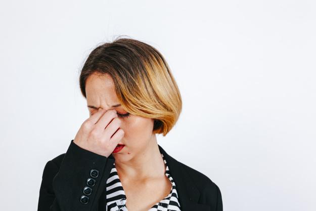 Operacja nosa przez chirurga plastyka - odszkodowanie za błąd medyczny