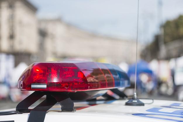 Odszkodowanie od Policji czy Straży Miejskiej za pobicie czy złamanie
