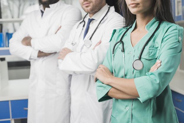 Jak udowodnić błąd medyczny lekarza lub szpitala