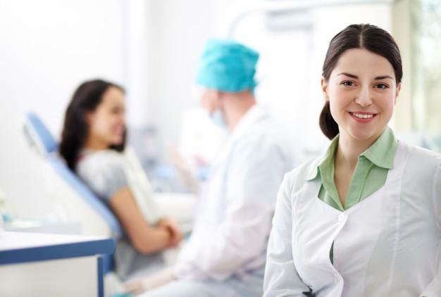 Odszkodowanie i odpowiedzialność pielęgniarki za błąd medyczny oraz zakażenie pacjenta