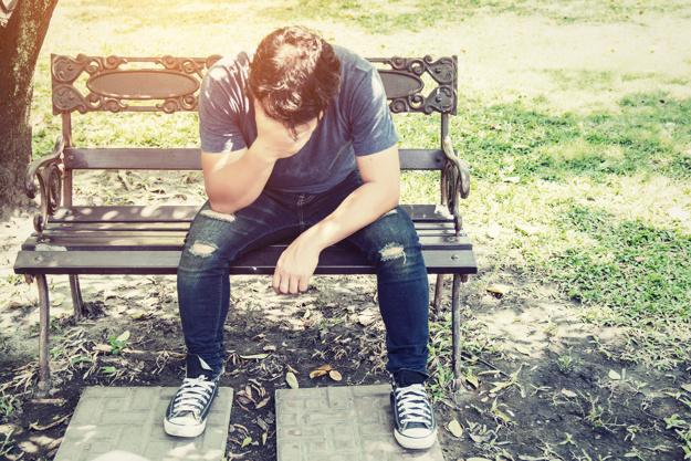 Odszkodowanie za pogorszenie sytuacji życiowej w wyniku wypadku lub śmierci osoby najbliższej