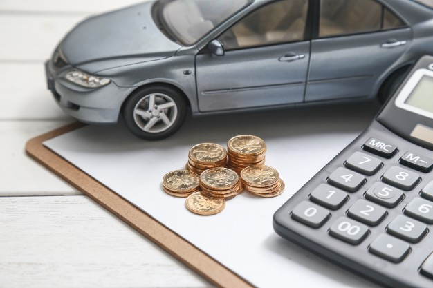 Renta jako odszkodowanie z tytułu zwiększonych potrzeb i utraconych zarobków w pracy poszkodowanego