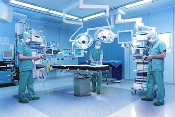 Odszkodowanie za niewykonanie i spóźnione badanie tomografii komputerowej naczyń krwionośnych angio TK