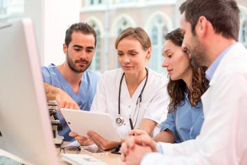 Odszkodowanie za złą i błędną diagnozę rozwarstwienia aorty, neuralgii i nerwobólu jako błąd medyczny