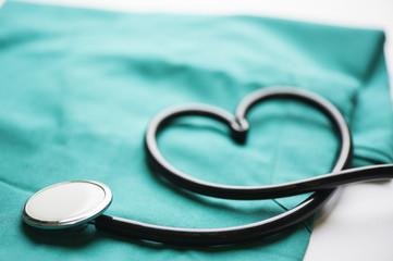 Odszkodowanie za operację i zabieg bez zgody pacjenta