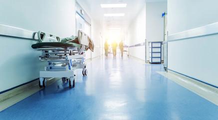 Odszkodowanie za zakażenie gronkowcem podczas operacji chirurgicznej w szpitalu