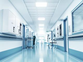 Odszkodowanie za uszkodzenie trzustki i wycięcie ogona trzustki podczas operacji jako błąd medyczny lekarza