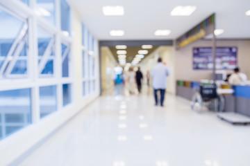 Odszkodowanie za amputację nogi lub stopy, uszkodzenie tętnicy i niedokrwienie jako błąd medyczny