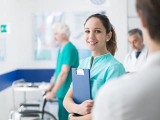 Odszkodowanie za operację i wycięcie przez pomyłkę zdrowej nerki przez lekarza jako błąd medyczny