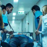 Odszkodowanie za przepuklinę i guz jako błąd medyczny