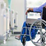 Odszkodowanie za błędną diagnozę raka jako błąd medyczny