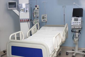 Odszkodowanie za złe i błędne niezdiagnozowanie złamania i pęknięcia kości przez lekarza jako błąd medyczny ortopedy