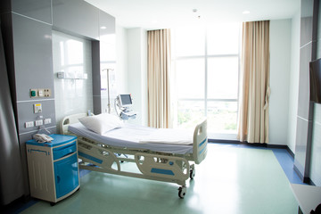 Odszkodowanie za zakażenie gronkowcem podczas operacji chirurgicznej