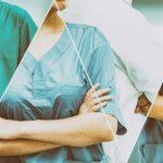 Odszkodowanie za uszkodzenie nerwu strzałkowego i uszkodzenie tętnicyoraz żyły podkolanowej jako błąd medyczny