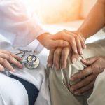 Odszkodowanie za usunięcie i wycięcie nerki jako błąd medyczny